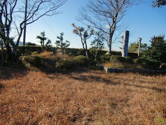 010堀川城20131229 CIMG0124