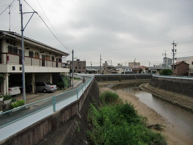 025中島砦20110722 CIMG0742