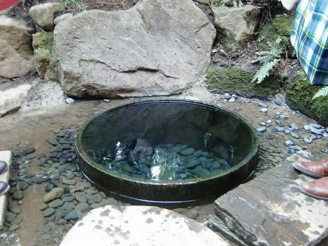 1305彦根藩下屋敷20120218 CIMG0247