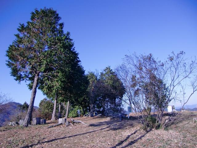 024一宮城20111219 CIMG8940