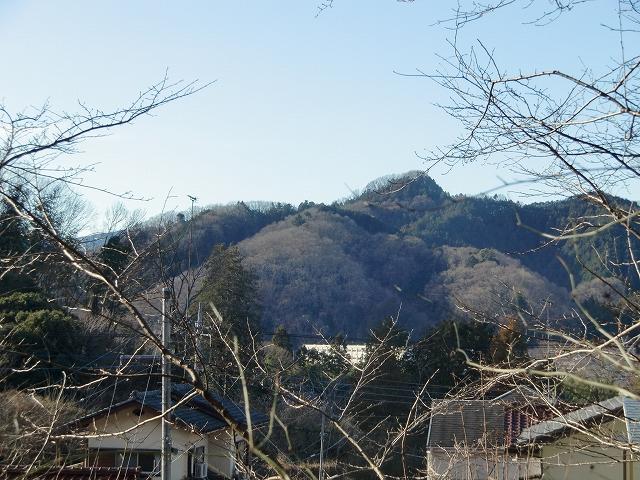 077浄福寺城20131230 CIMG0732