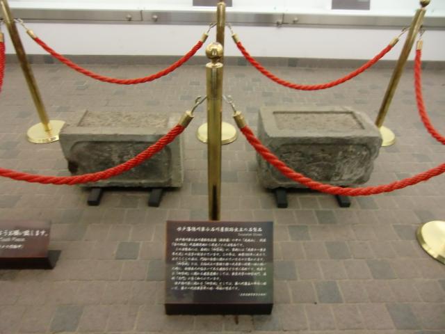 1306水戸藩上屋敷20101121 CIMG4239