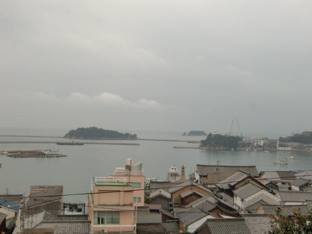 032鞆城20100313 CIMG6665