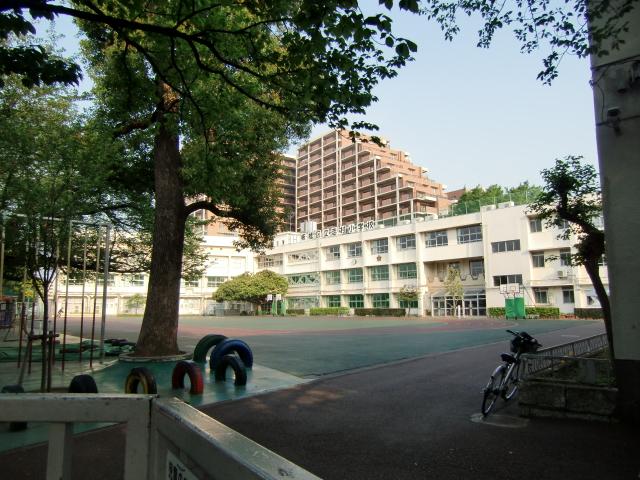 049志村城20110430 CIMG7598