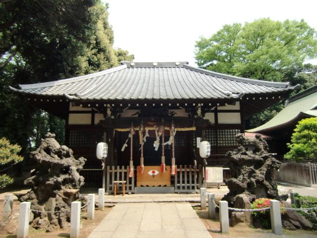 043平塚城20110430 CIMG7616