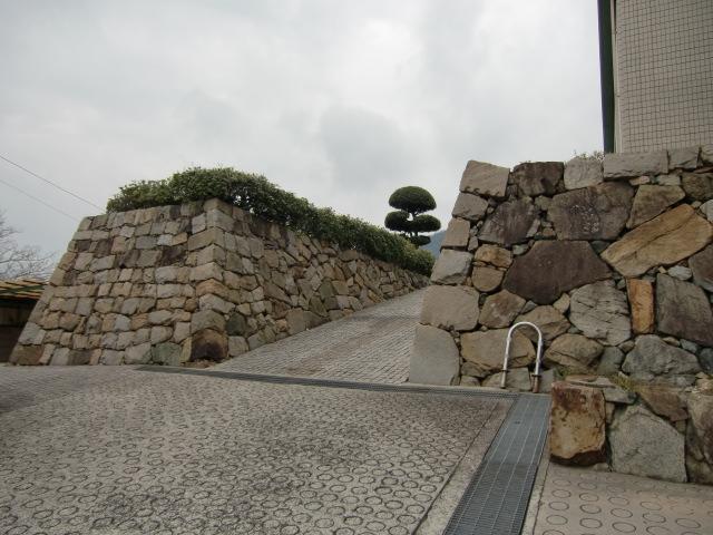 032鞆城20100313 CIMG6670