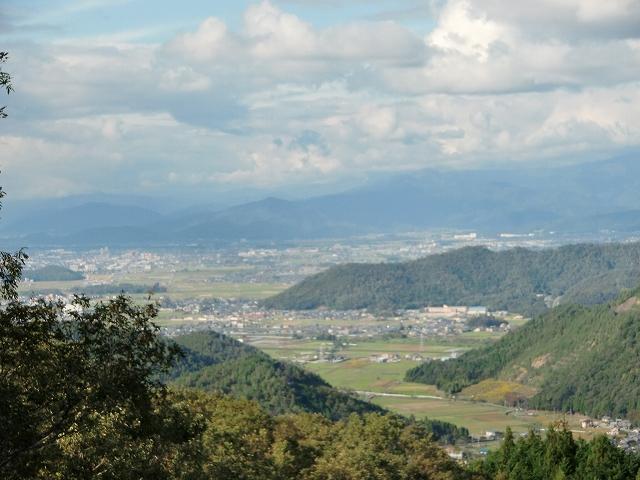 052鎌刃城20111023 CIMG6249
