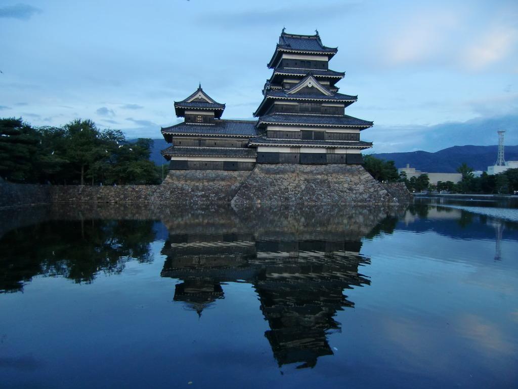 142松本城20120902 CIMG2518