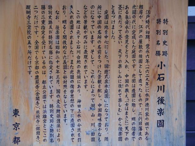 1306水戸藩上屋敷20101121 CIMG4238