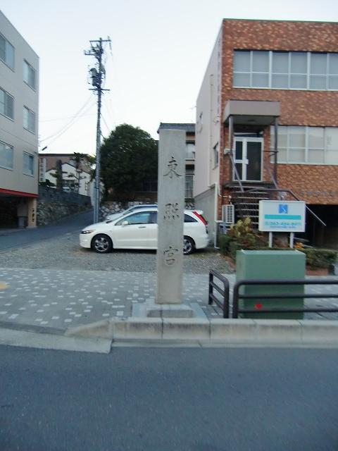 021曳馬城20110109 CIMG6999