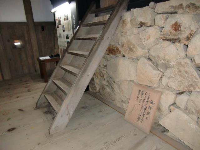 129備中松山城20101128 CIMG4618