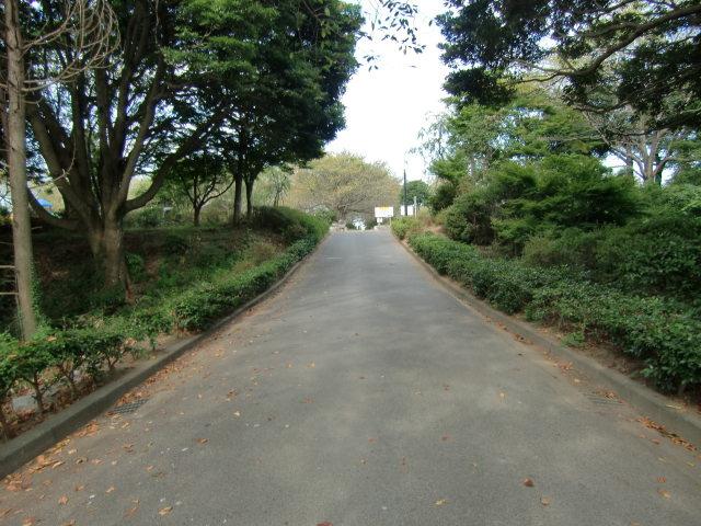 135鹿嶋城20100904 CIMG0757