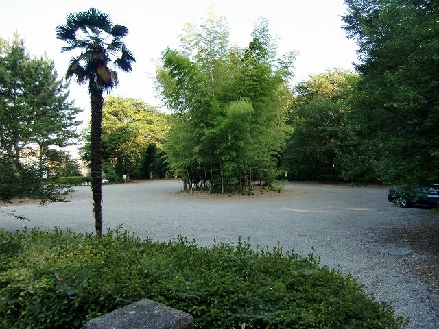 135祇園城20110717 CIMG0500