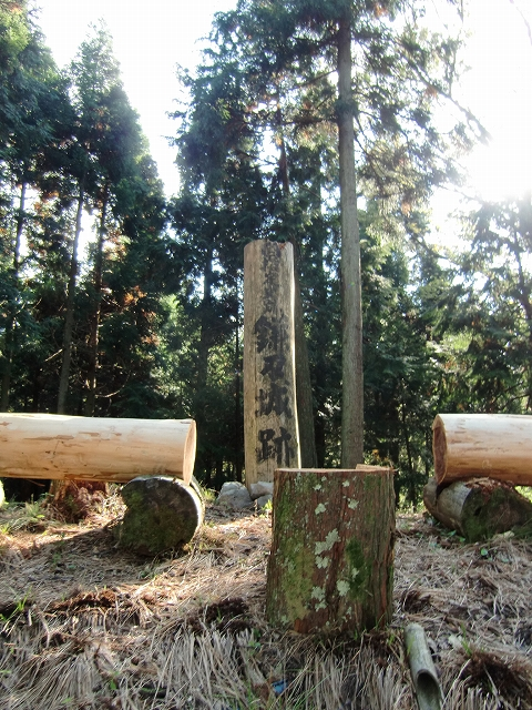 052鎌刃城20111023 CIMG6268