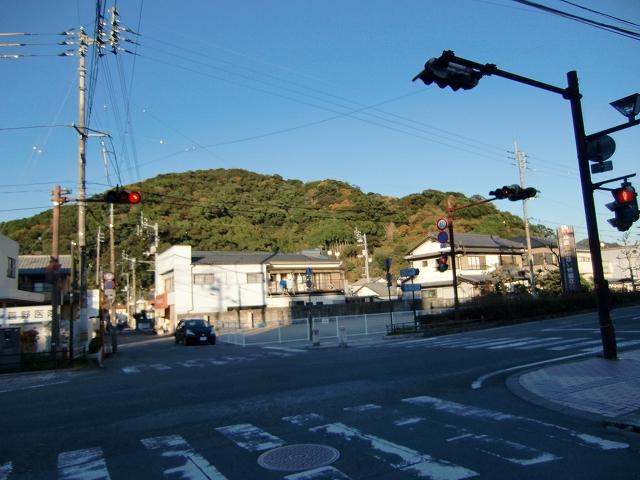 050須崎城20111217 CIMG8454