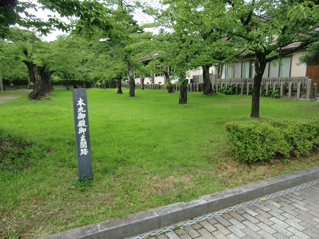 033鶴ケ岡城20170717 CIMG9549