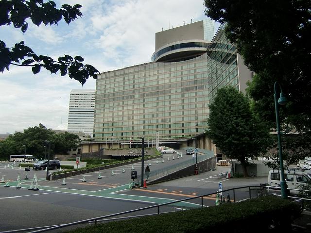 1312彦根藩中屋敷20170825 CIMG9933