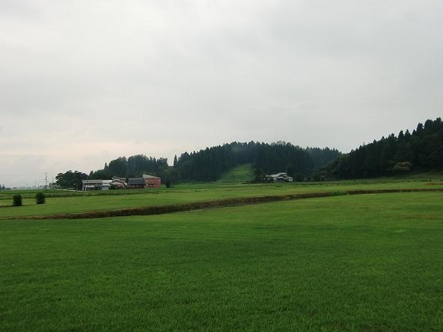 803堀田城20170716 CIMG8987