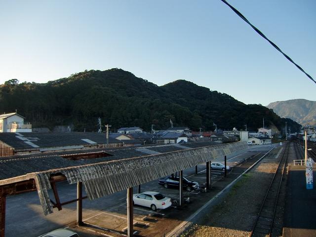 050須崎城20111217 CIMG8474