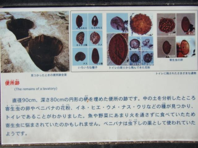 098吉川元春館20101129 CIMG5025