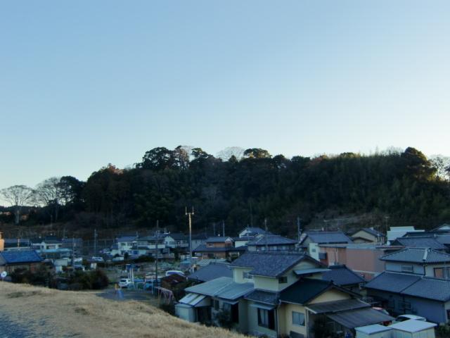 028二俣城20110110 CIMG7063
