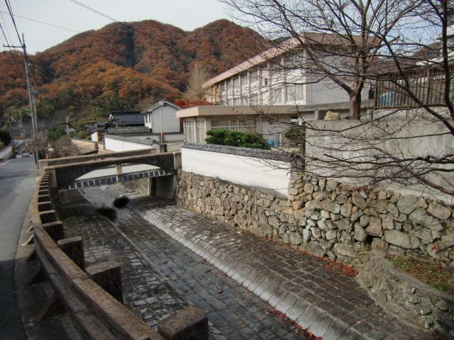 129備中松山城20101128 CIMG4706
