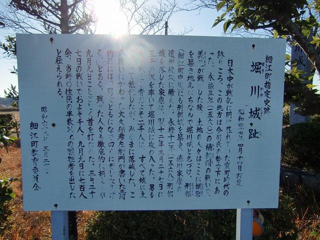 010堀川城20131229 CIMG0123
