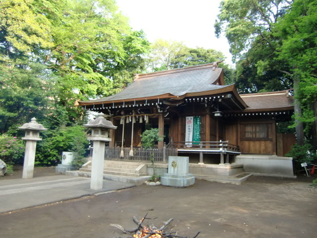 049志村城20110430 CIMG7587