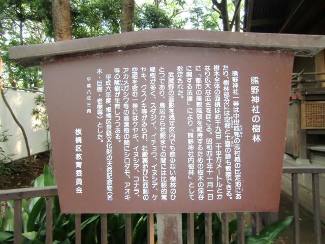 049志村城20110430 CIMG7588