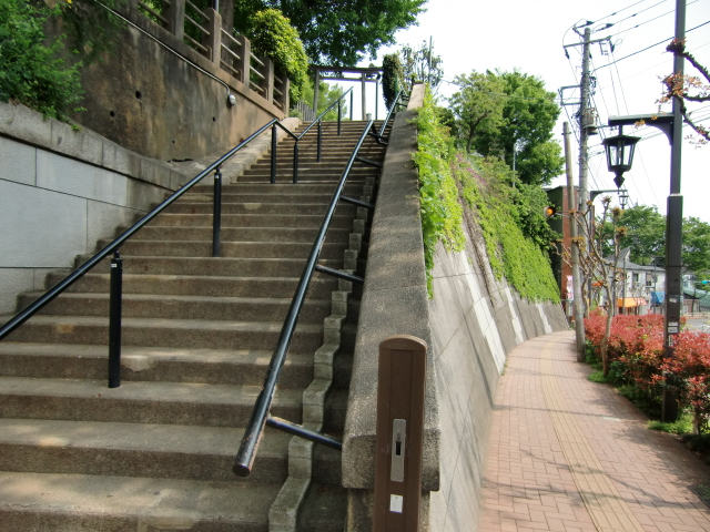 043平塚城20110430 CIMG7612