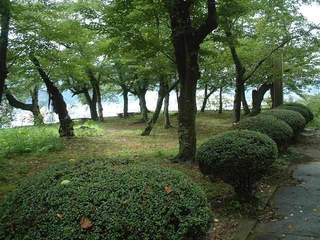 029津山城20090720 DSCF0211