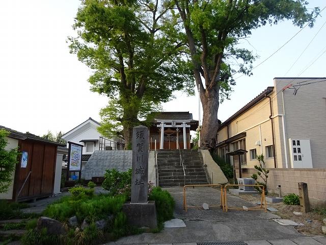 072須賀川城20180429 DSC02308