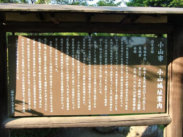 135祇園城20110717 CIMG0461