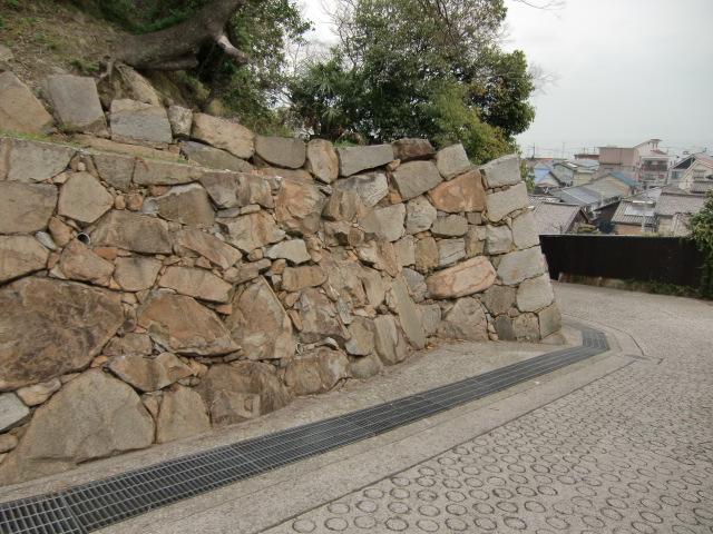 032鞆城20100313 CIMG6671