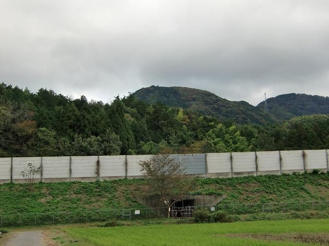052鎌刃城20111023 CIMG6278