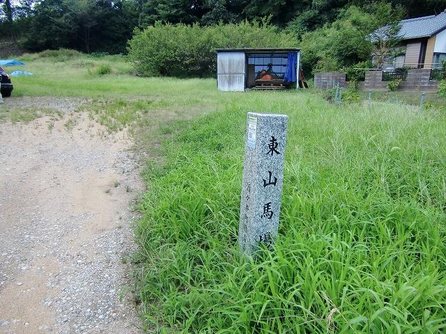 050本佐倉城20120907 CIMG3219