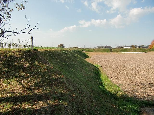 200小田城20141123 CIMG4118