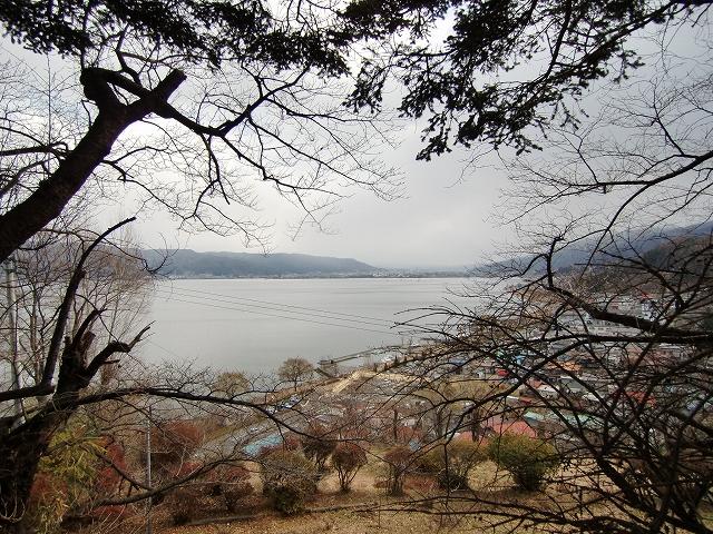 155花岡城20131214 CIMG9508