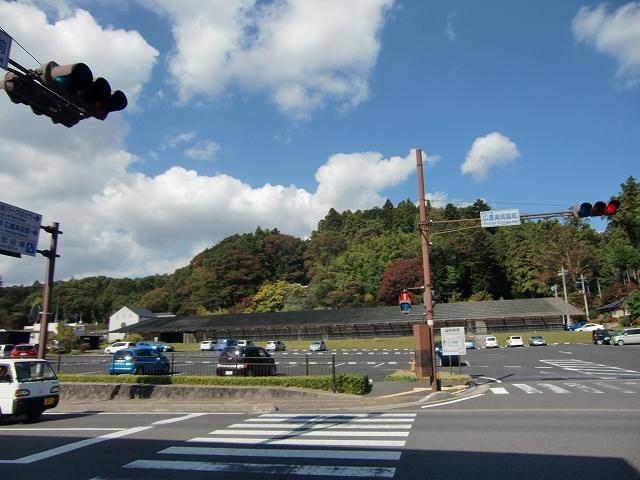 028武茂城20121027 CIMG3902