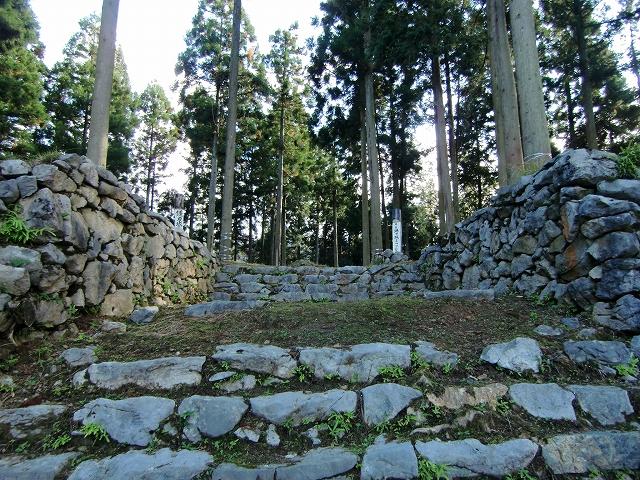 052鎌刃城20111023 CIMG6272