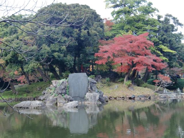 1306水戸藩上屋敷20101121 CIMG4333