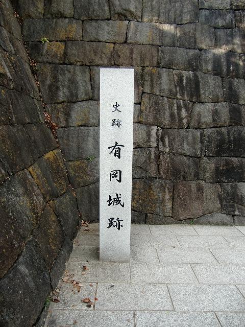 006有岡城20170210 CIMG7313