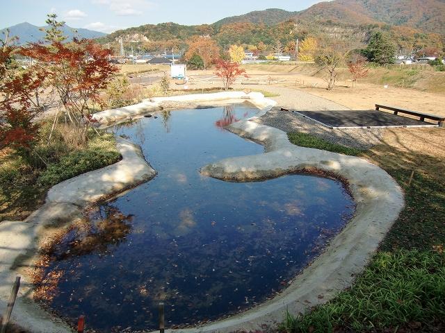 200小田城20141123 CIMG4113
