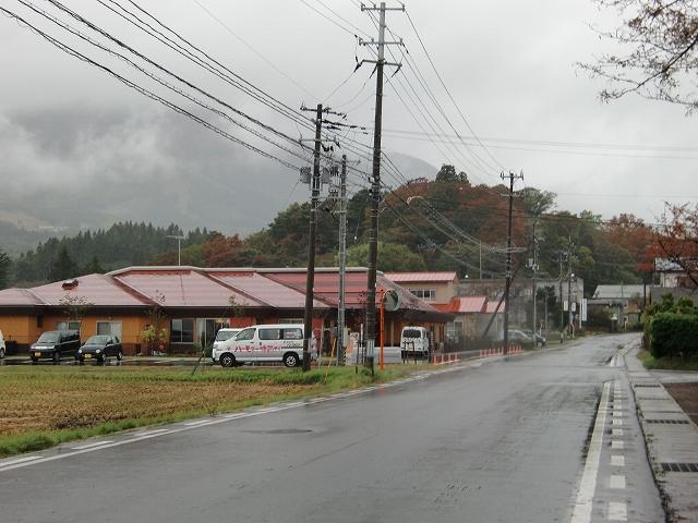 030猪苗代城20111015 CIMG5529