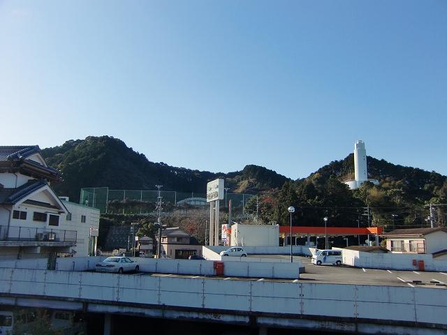046久礼城20111217 CIMG8358