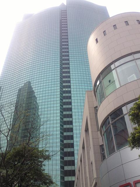 1315龍野藩中屋敷20110411 036000