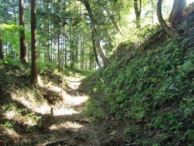 028武茂城20121027 CIMG3942