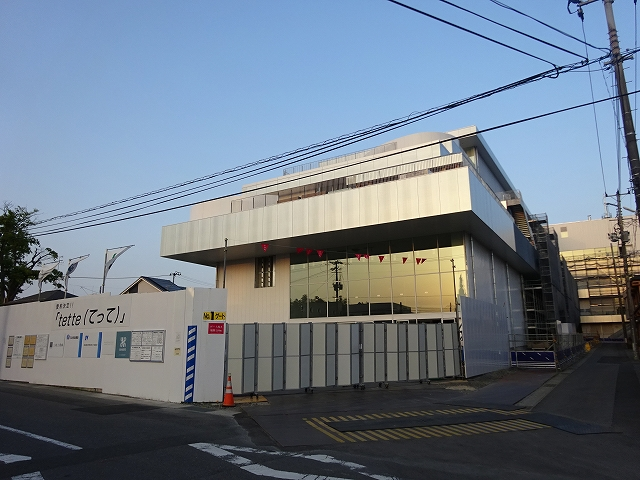 072須賀川城20180429 DSC02311