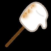 sweets_marshmallow_bbq