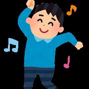 dance_man2